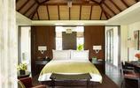 真實美景:毛里求斯四季酒店