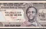 走進非洲:或許見過美金泰銖日元,可你知道非洲貨幣長什麼樣嗎?