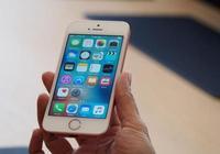 iphoneSE2將成今年的爆款,iphone8都要為它讓步