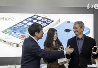 為什麼喬布斯和庫克不把iPhone的電池做到5000毫安?