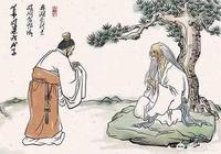 """孔子說子貢是器也,是""""瑚璉也"""",你覺得孔子說這話是什麼意思?"""