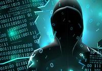 韓國政府由於加密貨幣交易所遭黑客攻擊而受到批評