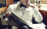 權相佑,韓國知名影視演員,2003年,憑藉電視劇《天國的階梯》而走紅