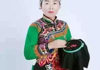 澄江李世美的一雙巧手