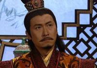 七國之亂與靖難之役有什麼區別?為什麼藩王失敗了而朱棣卻成功了