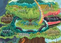 北歐神話,講的就是維京人自己的故事