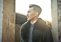 他是張學良的發小,日軍對他威逼利誘遭拒絕,娶了自己的學生為妻