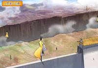 狐妖小紅娘:王權霸業帶隊出圈,為啥只有人類駐防,網友:太弱了