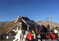 藏地人民的信仰
