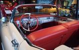 汽車圖集:老爺車