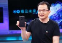 樂視手機CEO阿木離職,樂視手機你還在嗎?