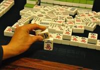 麻將大肚牌!大肚能容天下運,掌握你就是贏家