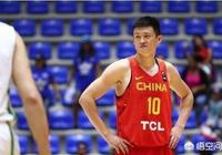 國家的男子籃球隊,隊長是怎麼評選的?都應該有哪些要求呢?