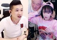 如果社會球球不是趙本山女兒,第一娛樂網紅天佑還會幫她連麥漲粉嗎?