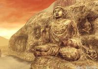 伊斯蘭教何時來到西域,為什麼能取代佛教成為新疆最主流宗教