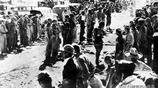 殘殺日寇!新幾內亞戰役,讓日寇付出代價的時候到了。