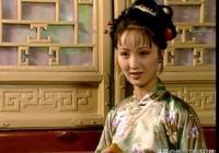 平兒自作主張,把王熙鳳的東西送了人,王熙鳳為什麼不生氣?