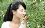 楊紫和周冬雨適合演村姑就算了 鄭爽就因這一點也入選 她更無辜