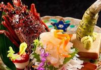 日本人為什麼喜歡吃生魚?