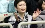 著名籃球運動員劉煒的嬌妻長的漂亮嗎