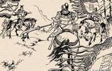 三國301:曹操籠絡袁譚,竟把女兒許配給他,還封兩員降將為列侯