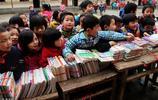 盤點山區孩子讀書生活瞬間,大家看完之後有啥感受?