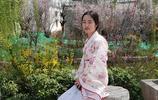 陝西西安:白鹿倉一日遊圖紀 郭蘭瑩 攝影