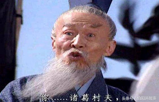 """別說自己懂三國,""""人中呂布馬中赤兔""""下一句是什麼?"""
