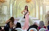 伊拉克小姐的選美比賽,伊拉克女孩原來很美
