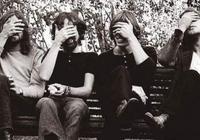 "Pink Floyd!一支沒有""神嗓""、沒有""主唱""的迷幻搖滾之王!"