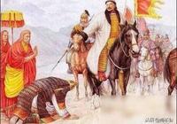 蒙古帝國分裂後產生了哪些國家?現在又變成哪些國家?