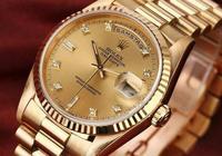 20萬買金錶,除了勞力士還有別的個性選擇嗎?
