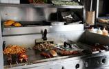 圖集:在紐約街頭來一碗羊肉蓋飯!