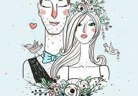 婚姻中,有自己的原則底線有多重要,看到第3條你就能完全明白了