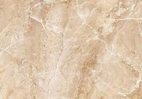 陶磚與瓷磚的區別 陶磚與瓷磚怎麼區分