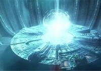 為什麼《三體》的章北海在最後按按鈕的時候猶豫了?