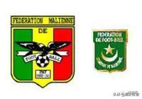 非洲杯競彩足球分析:毛里塔尼亞或爆冷