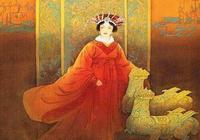 """這個皇帝不簡單,但還是被人帶了""""帽子"""""""