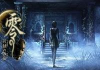 細思極恐的五款恐怖遊戲 死亡空間享受無盡孤獨Timore5心生壓抑