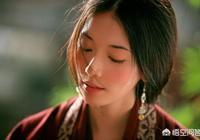 曹操最明智的舉動,7個女兒全都嫁給一個人,究竟是怎樣的考慮?