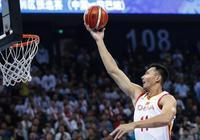 中國男籃72-52黎巴嫩,蘇群:中國男籃適應了時代潮流!