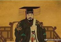 被後世儒家批判的王莽,其實卻是儒家思想的堅定踐行者