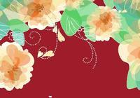 明日三八婦女節,3.8玫瑰花送給群裡的朋友,太美太漂亮了