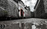 難得!擁有一千多年曆史的古村 至今保持著最原始的風貌