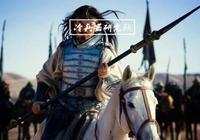 白馬義從,這支漢末幽州的胡騎剋星,為何在大戟士面前一敗塗地?