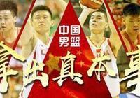 備戰籃球世界盃 中澳男籃對抗賽本月19日在青開賽