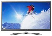 什麼牌子的電視機最好?