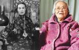 八位北京人藝女藝術家,個個演技精湛,為何沒有特別漂亮女演員?
