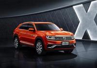 顛覆豪華SUV市場,途昂X公佈380TSI售價,配四驅運動性十足