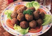 一斤肉丸子加多少雞蛋 肉丸和雞蛋的比例